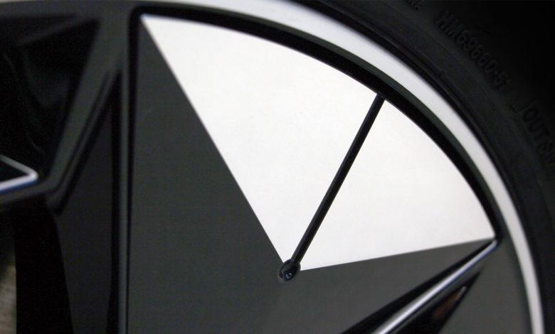 Photo of BMWs nye specialhjul giver elbilerne længere rækkevidde