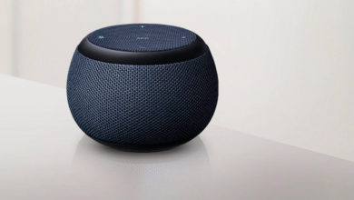 Photo of Her er Samsungs Sonos-udfordrer