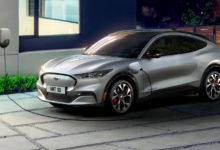 Photo of Dansk firma skal levere batteristyring til elbil fra Ford