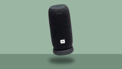 Photo of Anmeldelse: JBL Link Portable