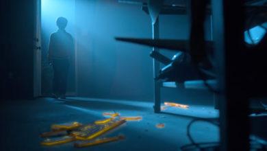 Photo of Se den første trailer til Spielbergs Amazing Stories