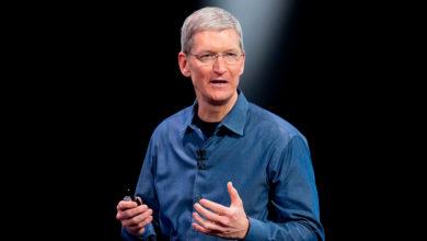 Photo of iPhone SE2 lanceres ifølge rygterne 31. marts