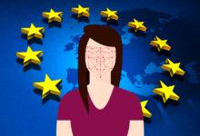 Photo of EU vil gemme dit ansigt i fælles database