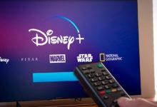 Photo of Disney+ lokker europæere med billige priser
