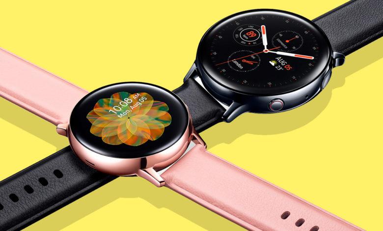 Photo of 3 klar med eSim til Samsung smartwatches