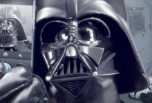 Photo of Filmskurke må ikke bruge iPhones, siger Star Wars-instruktør