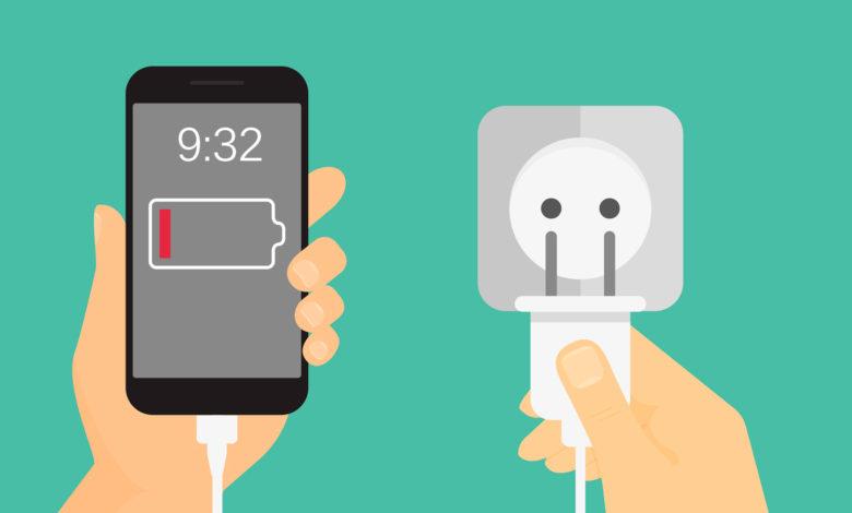 Photo of Apple straffes med millionbøde for at gøre iPhone langsommere