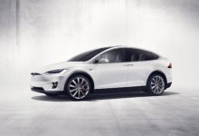 Photo of Tesla Model S og X får opgradering: Long Range Plus