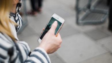 Photo of Nu kan Telmores kunder bruge eSim