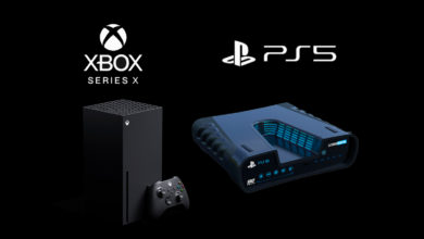 Photo of Hvilken er bedst: PlayStation 5 eller Xbox Series X?