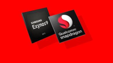 Photo of Brugere til Samsung: Drop jeres underlegne processor