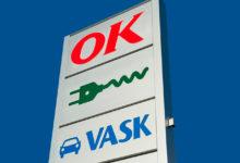 Photo of OK vil også satse på opladere til elbiler
