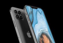 Photo of Avis: Apple udsætter lanceringen af iPhone 12