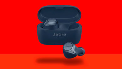 Photo of Anmeldelse: Jabra Elite Active 75t