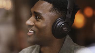 Photo of JBL Club er JBL's bud på hovedtelefoner til underholdning og hjemmekontor