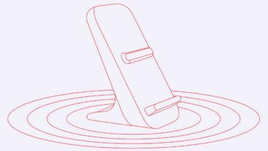 Photo of Bekræftet: OnePlus 8 får trådløs opladning