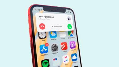 Photo of iOS 14 bliver annonceret i morgen – her er de vigtiste nyheder