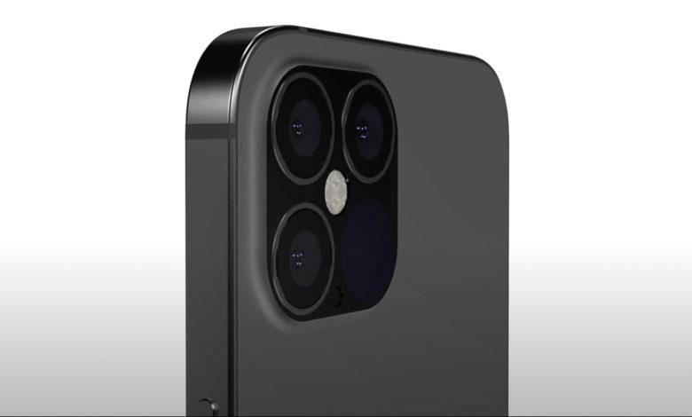 Photo of Qualcomm antyder at iPhone 12 alligevel bliver forsinket