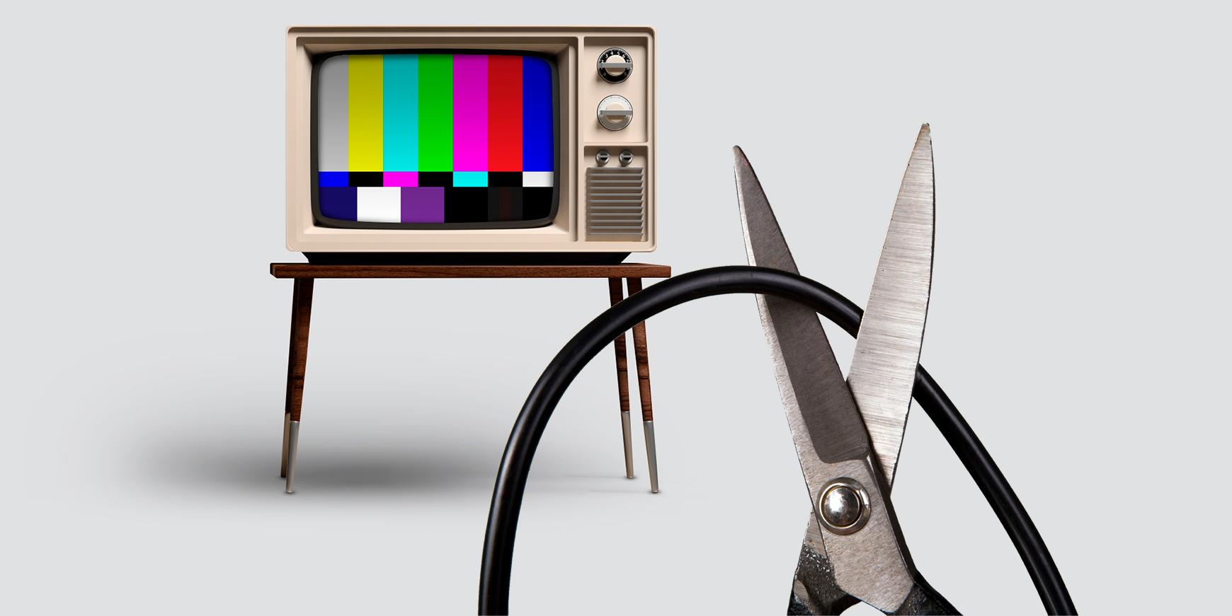 tv-kablerne