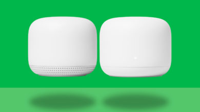 Photo of Anmeldelse: Google Nest Wifi