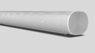 Photo of Sonos Arc – ny soundbar med Dolby Atmos