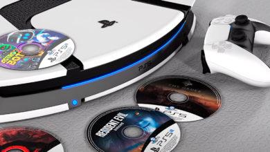 Photo of PlayStation 5 klar inden jul trods pandemi