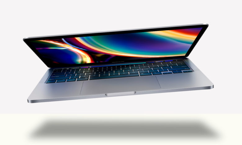 Photo of Anmeldelse: Apple MacBook Pro 13″ (10. generation Intel Core)