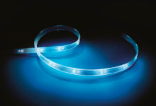 Photo of Philips Hue barsler med stor opdatering af Hue Lightstrip