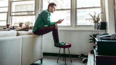 Photo of Yousee åbner for eSIM til mobiltelefoner