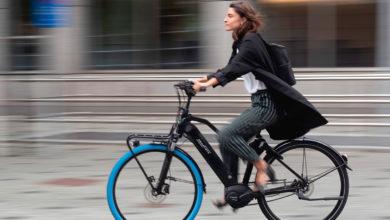Photo of Nu kan du abonnere på en elcykel med fuld service