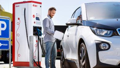 Photo of Dansk bank afviser billån til nye benzin- og dieselbiler