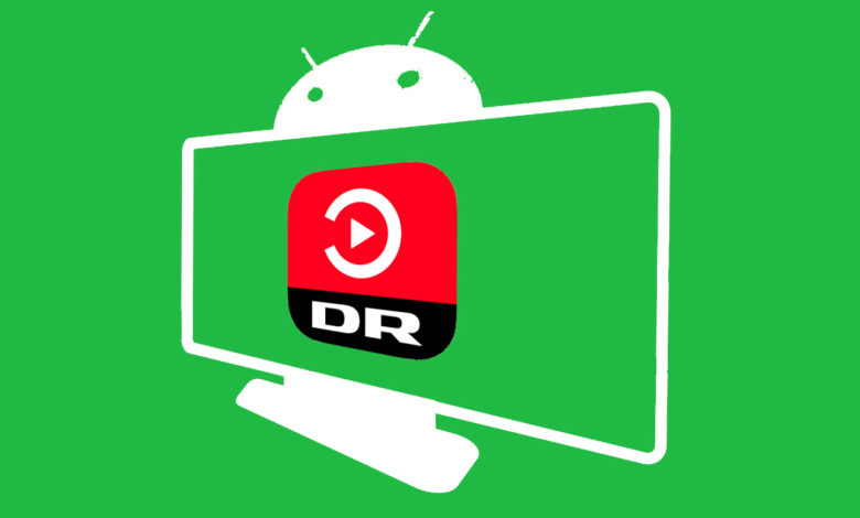 Photo of Sådan får du DRTV på dit Android-fjernsyn