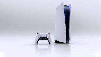 Photo of PlayStation 5 kommer 19. november