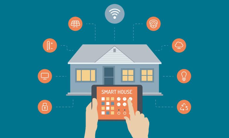 Photo of UPnP-fejl blotlægger millioner af smart home-enheder