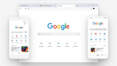 Photo of Androids AirDrop kommer til både Windows, Mac og ChromeOS