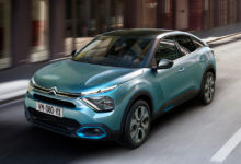 Photo of Her er alle detaljer om Citroën ë-C4