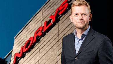 Photo of Jysk fiberkæmpe vil være Danmarks nye teleselskab