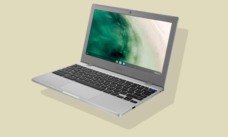 Photo of Nu kommer Samsungs Chromebook til Danmark