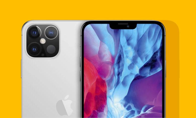 Photo of Nu bekræfter Apple at iPhone 12 forsinkes