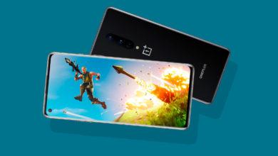 Photo of Fortnite-iPhones sælges til uhyrlige priser