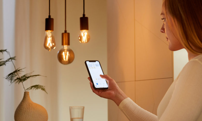 Photo of WiZ vil give Philips Hue konkurrence på prisen