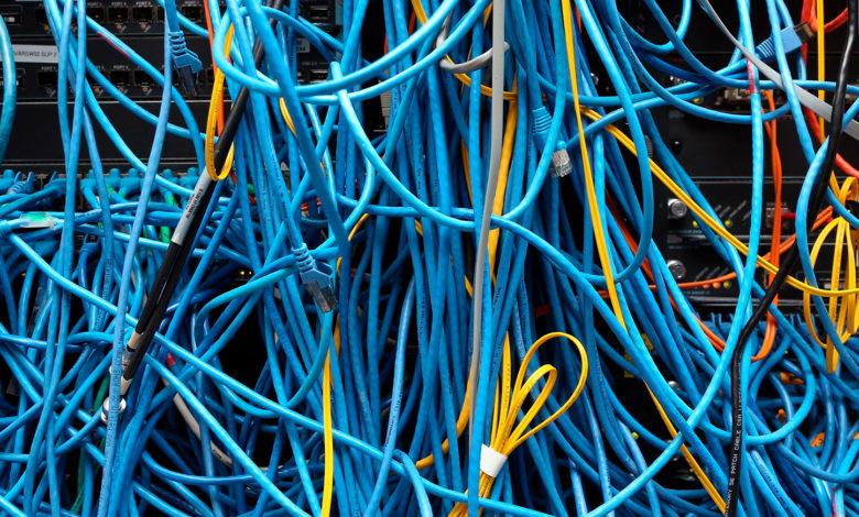 Photo of [Opdateret] Store dele af USA og Europa ramt af internet-problemer