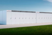 Photo of Teslas megabatterier sikrer nu strømmen i England
