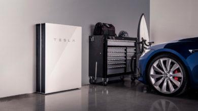Photo of Tesla vil sælge strøm i Europa