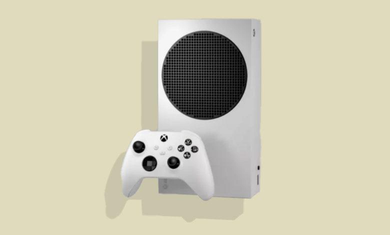 Photo of [OPDATERET] Microsoft bekræfter Xbox Series S pris