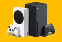 Photo of Nu kan du forudbestille Xbox Series X og S