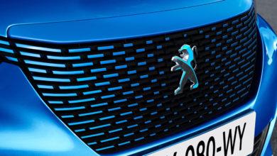 Photo of Peugeot udvikler billig elektrisk mini-SUV