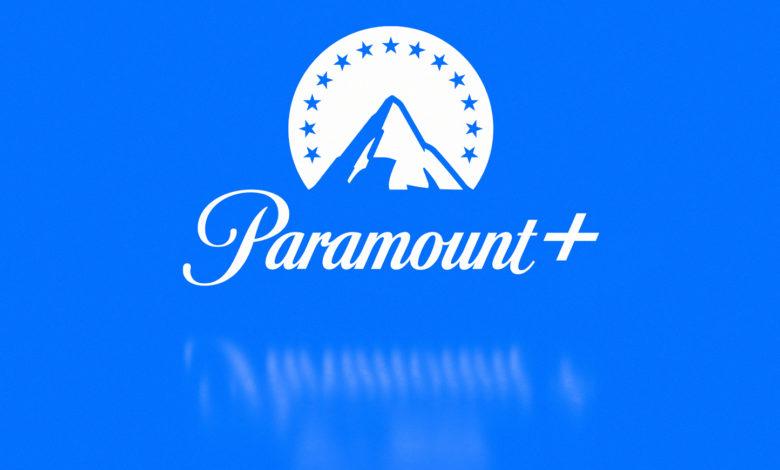 Photo of Paramount+ kommer til Danmark næste år