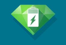 """Photo of Amerikansk firma teaser for """"diamant batteri"""": Du kan køre i årevis uden at oplade din elbil"""