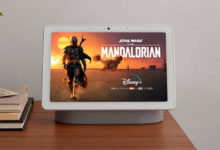 Photo of Hej Google, afspil Mandalorian på Disney+ …